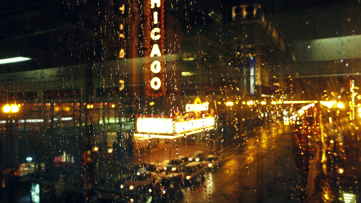 Chicago_by_kevin_bergt_12