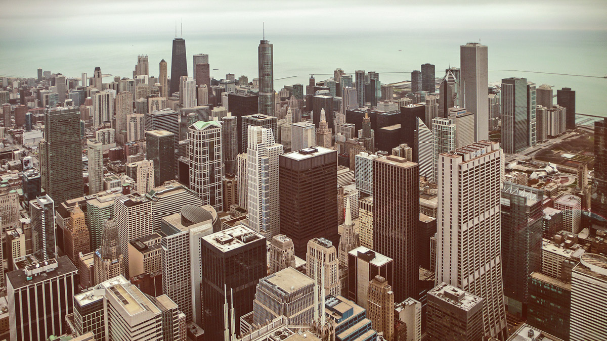 Chicago_by_kevin_bergt_17