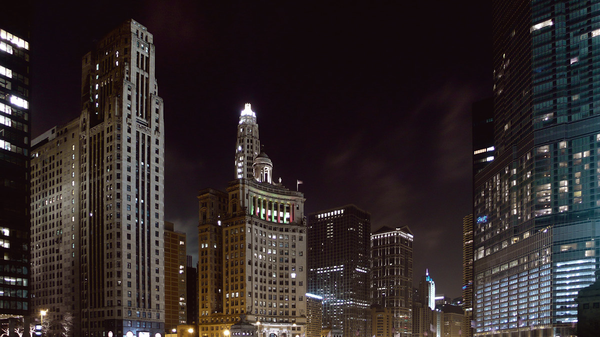 Chicago_by_kevin_bergt_22