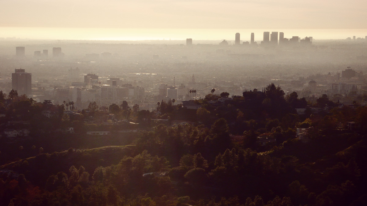 los_angeles_by_kevin_bergt_11